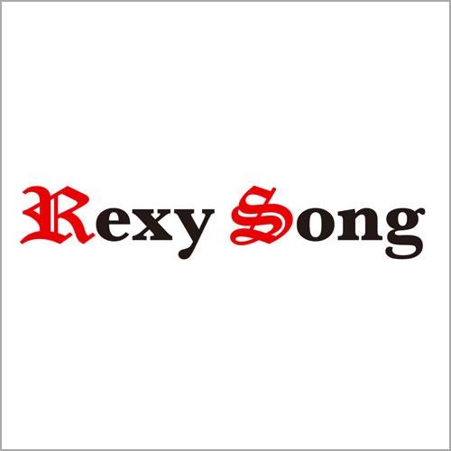REXY SONG